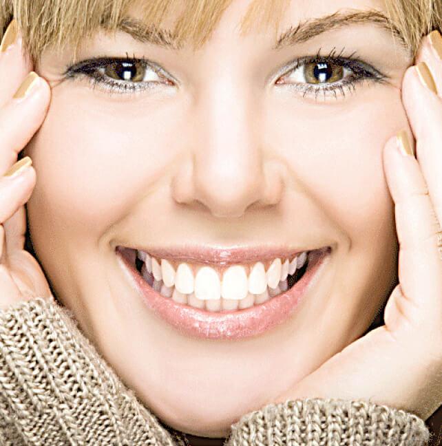 Traitements orthodontie pour adultes-Orthodontiste ville de Québec-Dr Claude Gariépy