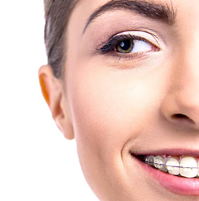 Interception des malocclusions- Orthodontiste ville de Québec - Dr Claude Gariépy