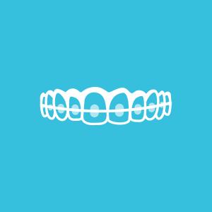 Appareils en orthodontie